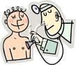 پرسش و پاسخهای پزشکی